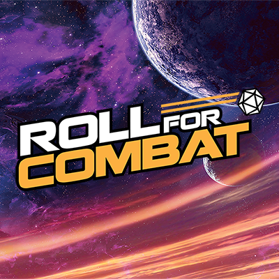 rollforcombat.com