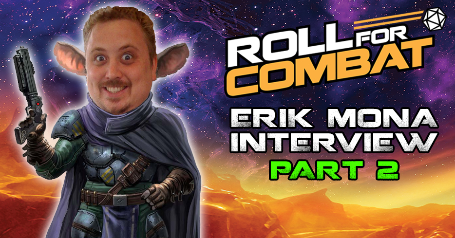 erik-mona-interview-part-2