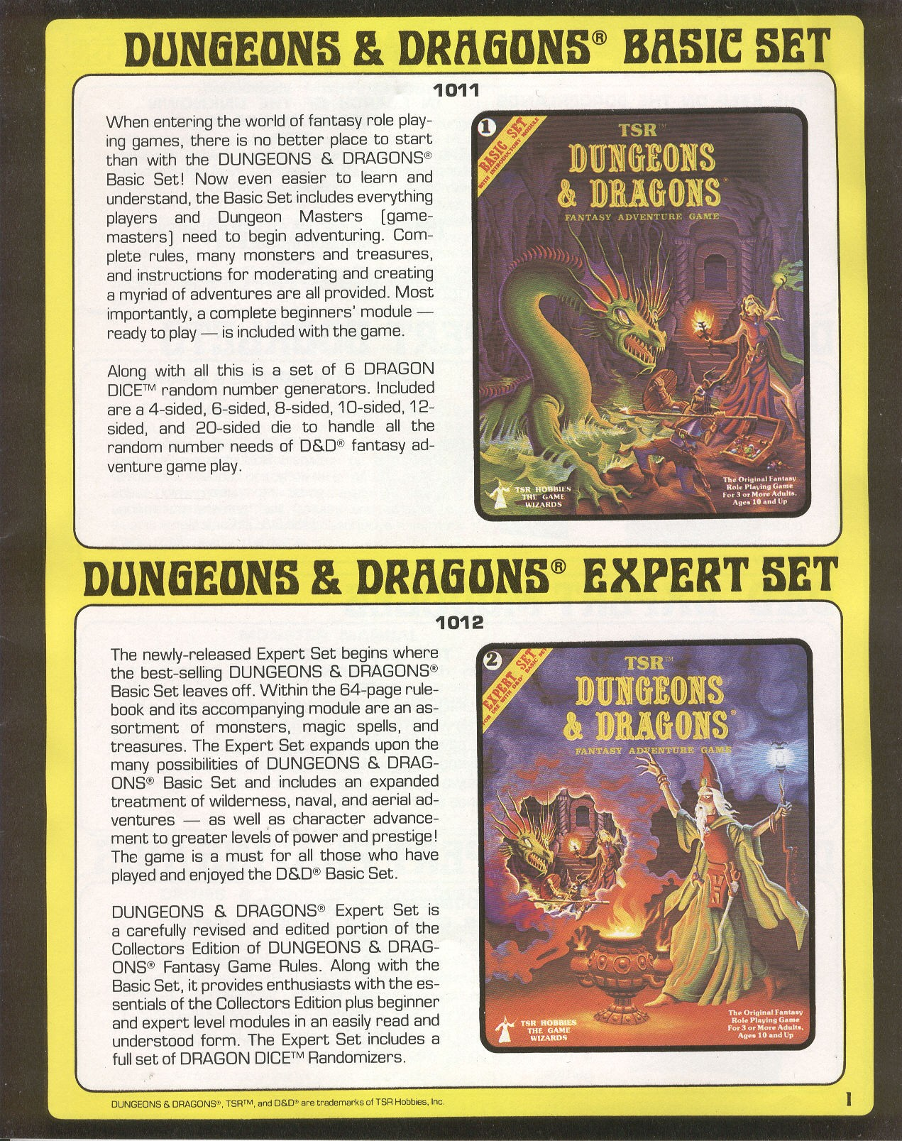 dungeons u0026 dragons u2013 stranger things style part 3 roll for combat
