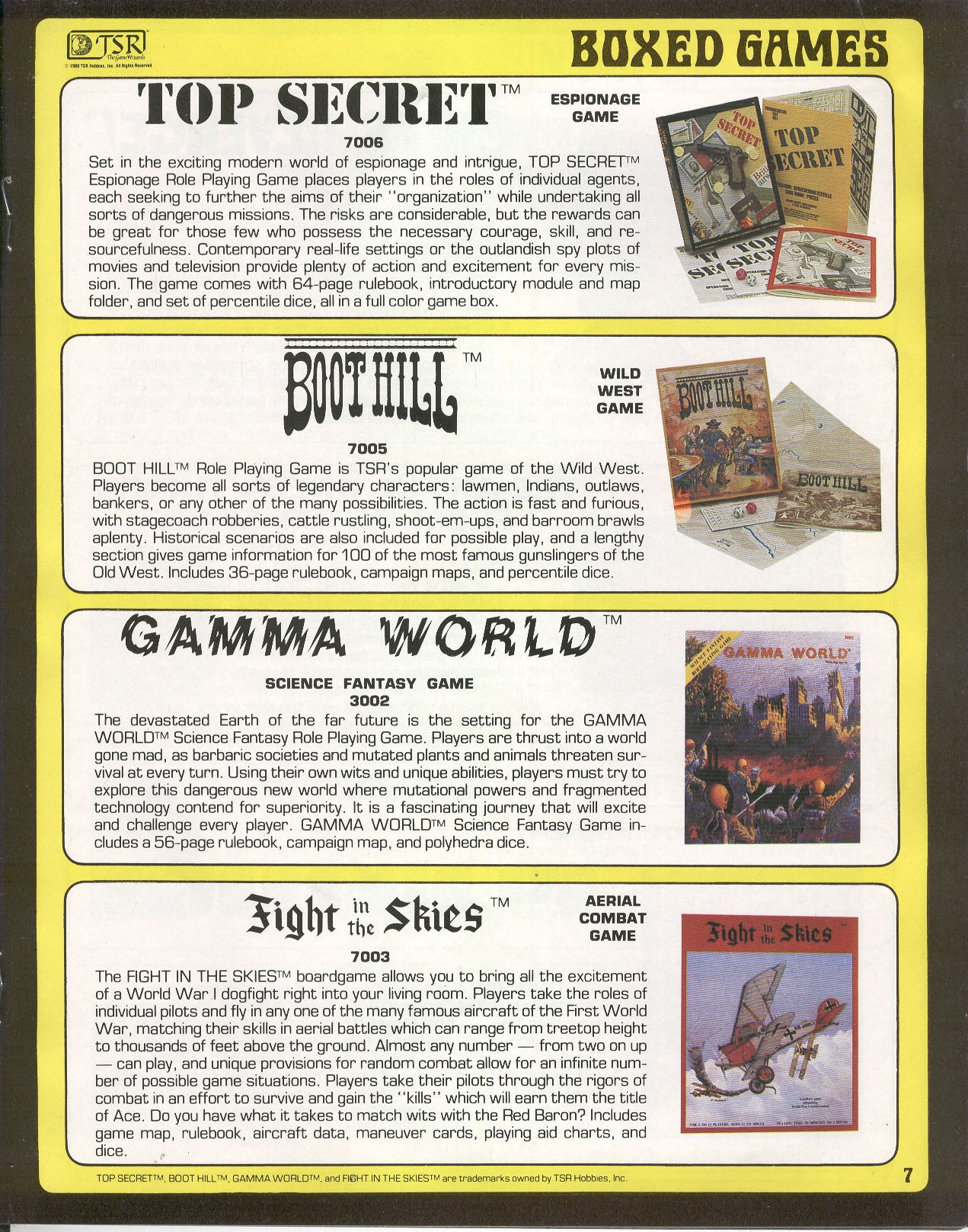 Blog Archives - Page 2 of 2 - Roll For Combat: Pathfinder