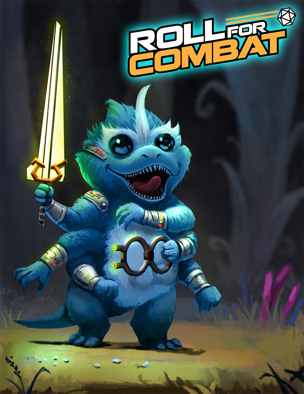 roll-for-combat-skittermander