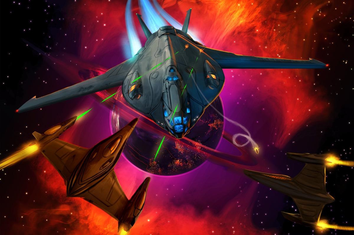 roll-for-combat-starfinder-starship-combat