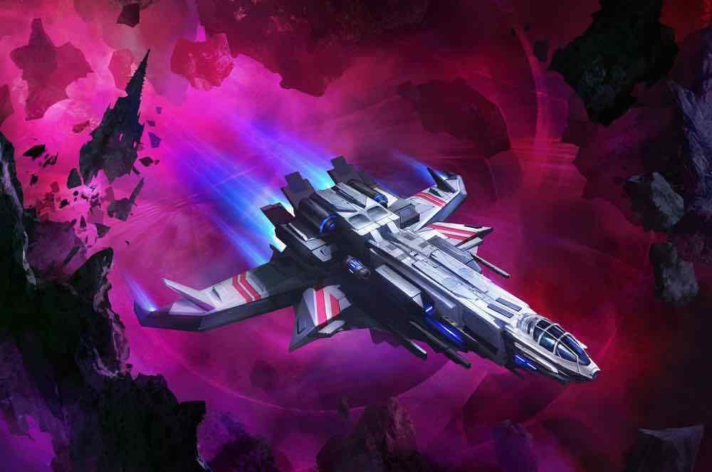 Starfinder-The-Drift