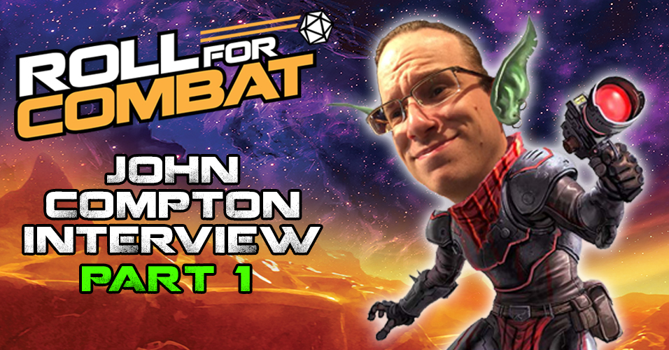 john-compton-interview-part-1
